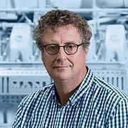 Fred Bruijn